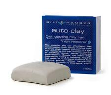 Bilt Hamber Auto Clay REGULAR autoclay detailing car clay bar 200g