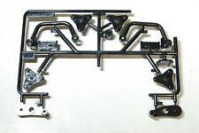 TAMIYA 1/10 boomerang super sabre B-parts
