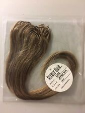 HALO HAIR CIRCLE FROST JOSE EBER EXTENSION HIGH QUALITY! 16 INCH