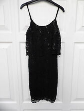 Select sparkly dress size 12