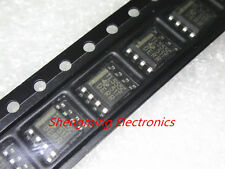 10PCS TLC555CDR TL555C SOP-8 IC