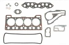 Renault Super 5 1.4 Turbo Head Gasket Set From 07- 1986 To 08 -1990 No V S S