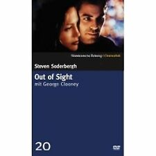 George Clooney - Out of Sight - SZ-Cinemathek