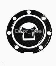 Fuel Gas Cap Cover Pad Sticker For Honda CBR500R/CB500F/CB500X CBR650F/CB650F