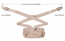 Truth Encore Awning Operator With Steel Arms