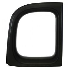 1932 Ford 5-Window Coupe Right Hand Quarter Window Surround