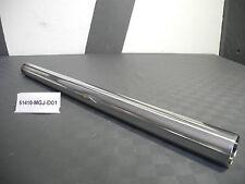Tubo forcella Indicatore livello a tubo Forkpipe Honda CBF1000 SC64 ANNO 10-14