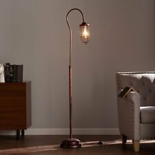 Southern Enterprises LT5122 Terrance Floor Lamp