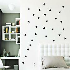 2016 Home Decor Baby Nursery Wall stickers for Kids Room Modern Vinyl Wall Art