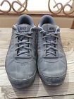 Nike Air Ring Leader Low Basketball Shoes 488102-002 Men's 10