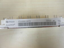 FS100R12KT3- Semiconductor - Electronic Component