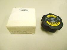 05-20763-001 FREIGHTLINER 04-09 CENTURY COLUMBIA RADIATOR PRESSURE CAP OEM