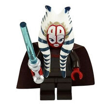 NEW LEGO STAR WARS SHAAK TI Minifigure 7931 minifig figure clone jedi shak tii