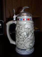 Armed Forces Avon Stein Beer Mug
