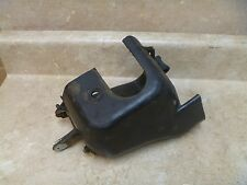 Honda 175 XL SPORT XL175-K1 Air Box Cleaner Housing 1974 Vintage HB120