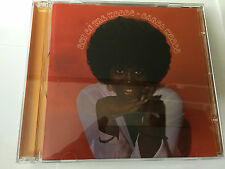 Carol Woods : Carol Woods - Out Of The Woods CD (2010) MINT