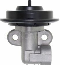 EGR VALVE WITH GASKET Ford Escape 2001-2004 REPLACE# EGV994, AJ0320300B