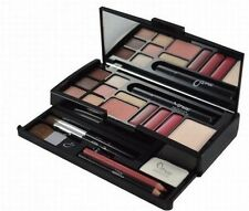 Makeover Essentials Weekly Essentials Kit - New - Free Shipping