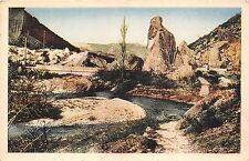 BR16324 Luc en Diois la drome au pelit lac   france