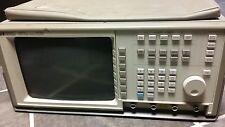 Hewlett Packard 54501A Digital Oscilloscope 100MZ