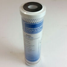 The Water Pur Company CCI-10-Ca 10-inch Water Filter