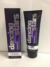 Norvell Dancing With the Stars Endurance - Color Boosting Skin Perfector
