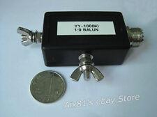YY-100(M) 1:9 Balun Miniature Balun