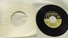 Roberta Flack Donny Hathway ~ Got a Friend ~ Atlantic ~ 45RPM Record Vinyl