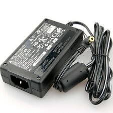 CISCO 7960G 7940G 7960 7940 IP Phone AC Adapter Power CP-PWR-CUBE Power Cube