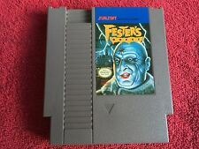 NES: Fester's Quest, Fast, Free Shipping: Red Towel Games: AVGN Approved! RTG