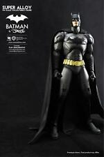 Batman: Super Alloy 1/6 Scale Figure Play Imaginative GIPI-SPABATMAN
