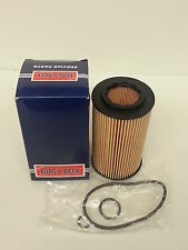 Mercedes C200 C220 C270 CDi  Diesel Oil Filter 1999-2007