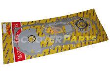 Gasket Kit ETON BEAMER II III APRILIA SR50 YAMAHA JOG ZUMA 50 49CC SCOOTER MOPED