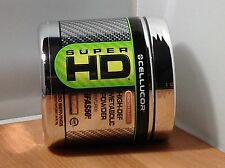 Cellucor Super HD Powder 30 Servings , Fat burner, Weight Loss, Energy