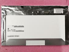 B156HW01 V.4 40pins FRU:04W1544  1920*1080 matte for Thinkpad W510 W520 T510