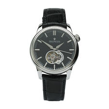 Dreyfuss Co DGS000091/04 Men's Dreyfuss & Co 1925 Automatic Watch