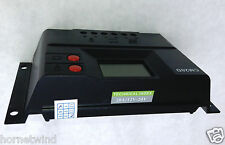 20 AMP solar panel controller USA FAST SHIP! Battery charge regulator  10 pack