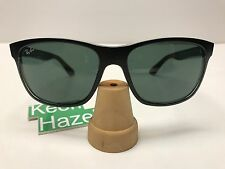 Mens Rayban RB4181 Sunglasses Eyeglasses 100% AUTHENTIC!!