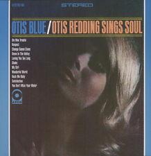 Otis Blue - Otis Redding (2012, Vinyl NEUF)