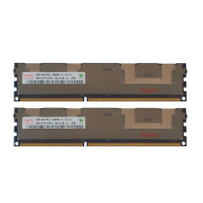8GB Kit 2x 4GB HP Proliant DL320 DL360 DL370 DL380 ML330 ML350 G6 Memory Ram