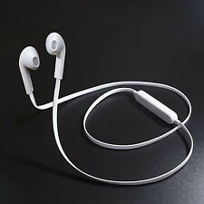 Wireless Bluetooth Sports Stereo Earphone Headphone For iPhone Samsung Headset