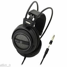 OFFICIAL audio-technica headphone ATH-AVA500 / Airmail with Tracking