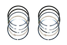 75-76 HONDA CB500T STANDARD PISTON RINGS SET 2 PISTON RINGS INCLUDE CI-CB500TPR