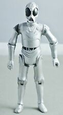 Star Wars: The Legacy Collection 2008 MB-RA7 (BUILD-A-DROID) - Loose