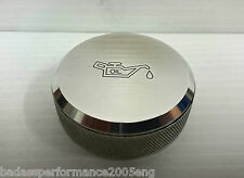 ASTRA VXR OIL CAP COVER FOR ANY VAUXHALL, ASTRA, CORSA,VAUXHALL OIL CAP,POLISHED