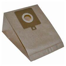 Russell Hobbs 18213 Cucciolo 2400w Aspirapolvere Polvere Sacchetto Di Carta X5