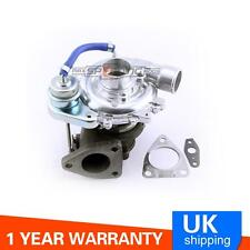 Turbo Charger for Toyota Hiace Hilux surf Innova  2KD 2.5L CT9 17201-30030 30120