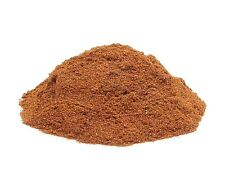 Ground Ancho Chile Powder - 1 pound - Mild Rich Flavor Ground Ancho Chili Pepper