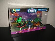NEW SKYLANDERS IMAGINATORS ENCHANTED ELVEN ADVENTURE PACK: BOOM BLOOM. IN HAND..