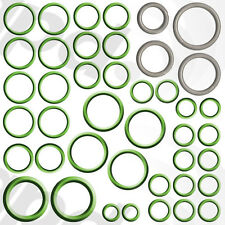 Global Parts Distributors 1321253 Air Conditioning Seal Repair Kit